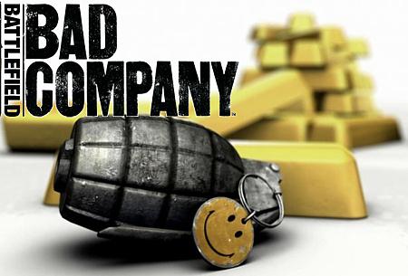 battlefield_bad_company_beta.jpg