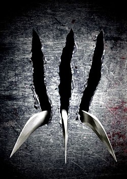 [Превью] X-Men Origins: Wolverine