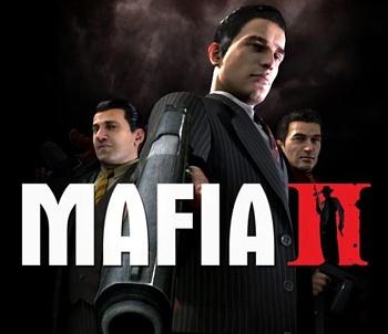 Прохождение игры Mafia II