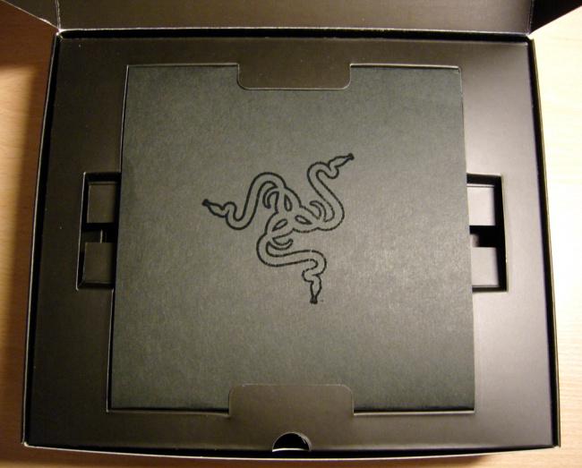 Обзор гарнитуры Razer Chimaera 5.1 для Xbox 360 и PC