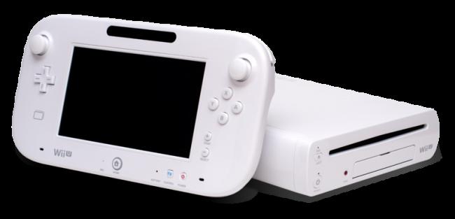 Nintendo подвела итоги года