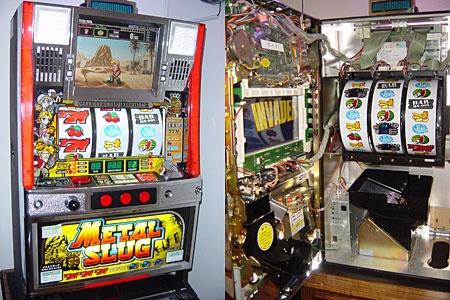 Overbetting ru игровые автоматы бесплатно игровые автоматы флеш-иг