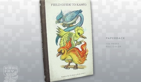 field_guide_to_canto