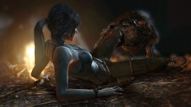 Lara_Croft_2013