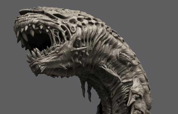 Riftworm-Gear-of-War-2