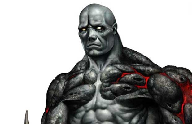 Tyrant-Resident-Evil