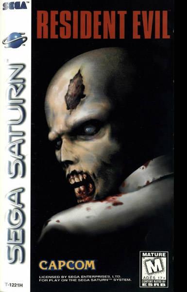 Resident-Evil-Saturn