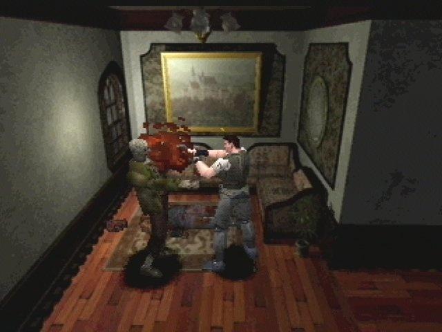 Resident-Evil-PSOne