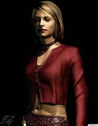 Silent-Hill-2-Marry
