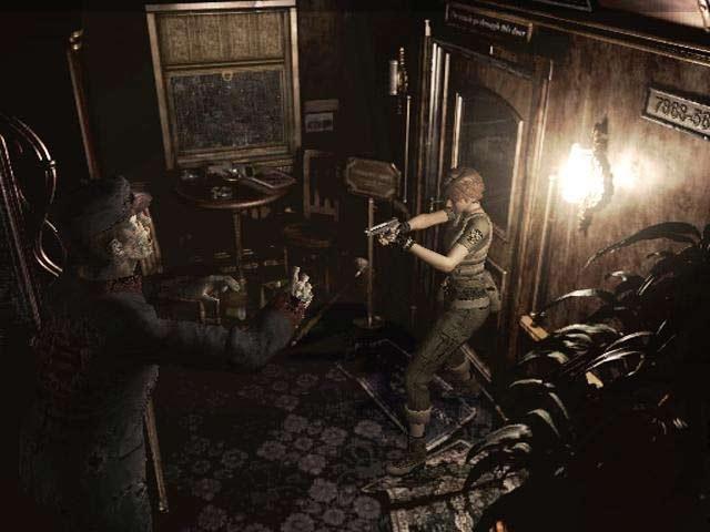 Resident-Evil-Zero