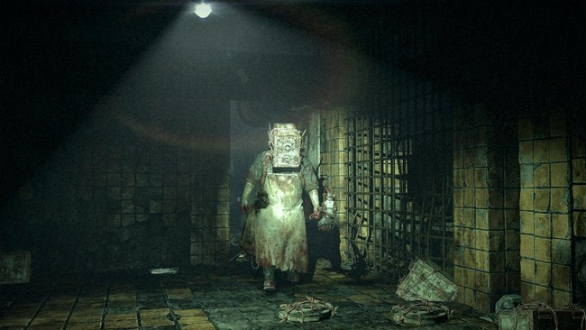 The-Evil-Within-Enemy