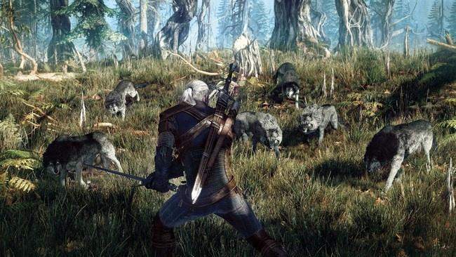 The-Witcher-3-Wild-Hunt-Geralt
