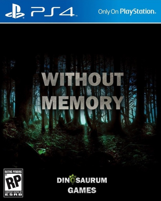 Box-Art-Without-Memory