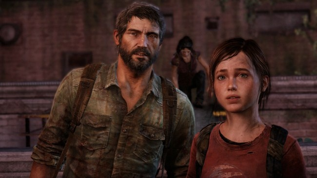 The-Last-of-Us-PS4
