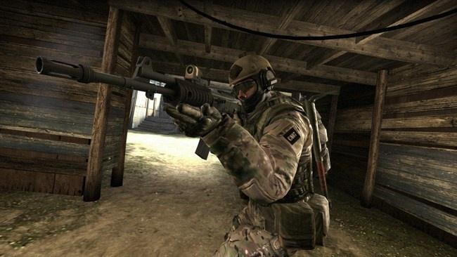 Counter-Strike-Big-Gun