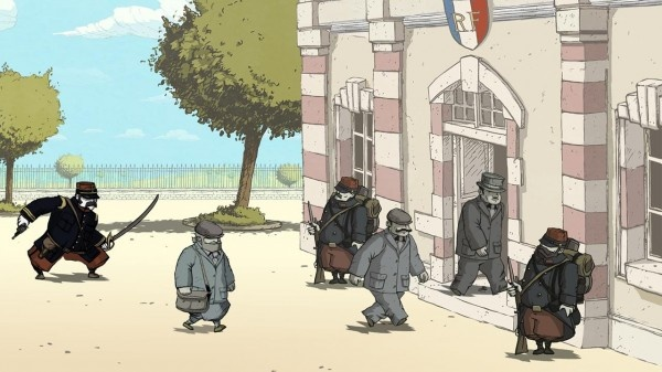 Valiant-Hearts-Screen