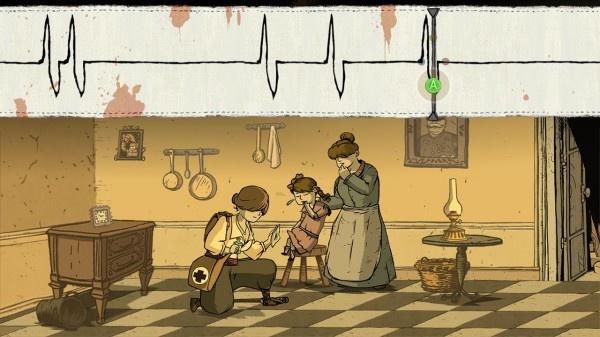 Valiant-Hearts-Medic