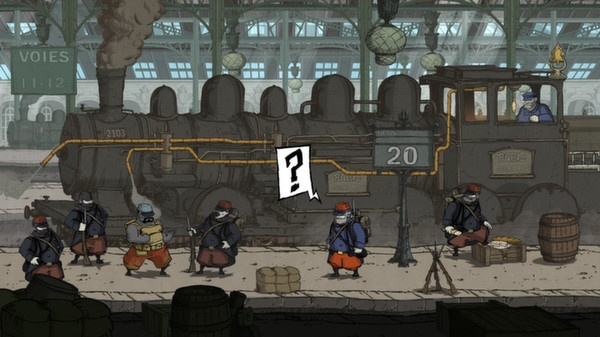 Valiant-Hearts-Station