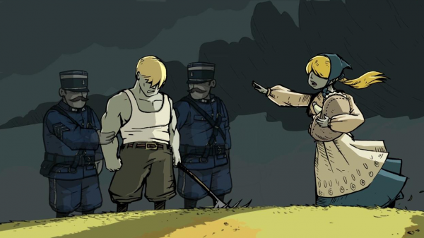 Valiant-Hearts-Tragic-Scene