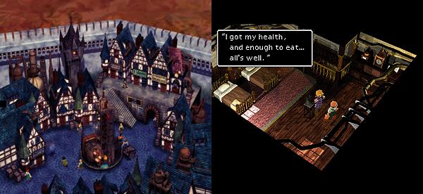 Kalm-Final-Fantasy-7