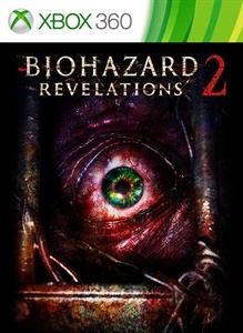 Biohazard-Revelations-2