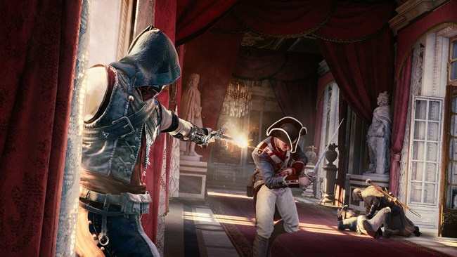 Unity-Assassins-Creed