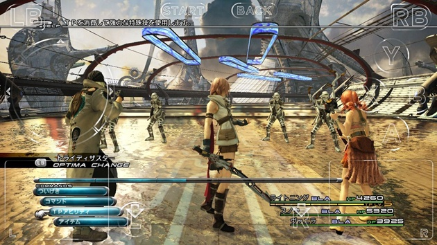 Final-Fantasy-XIII-iOS