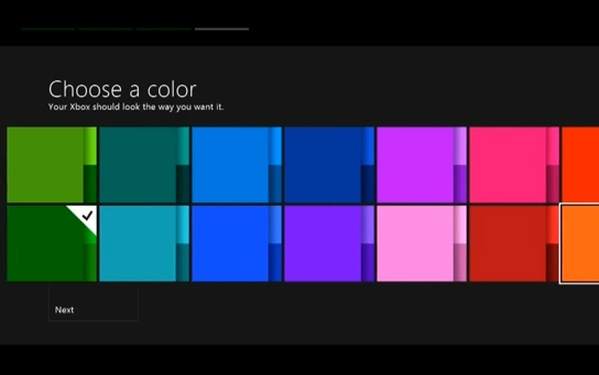 Xbox-One-Choose-a-Color