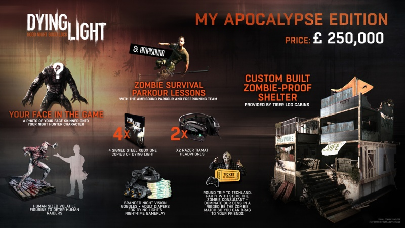 dying-light-my-apocalypse-collectors-edition