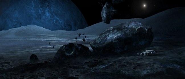 Mass-Effect-4