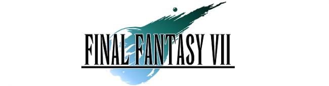 Final Fantasy VII для iPhone