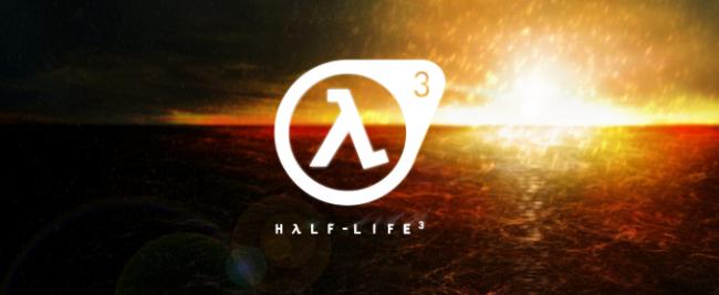Half-Life 3 мог стать стратегией