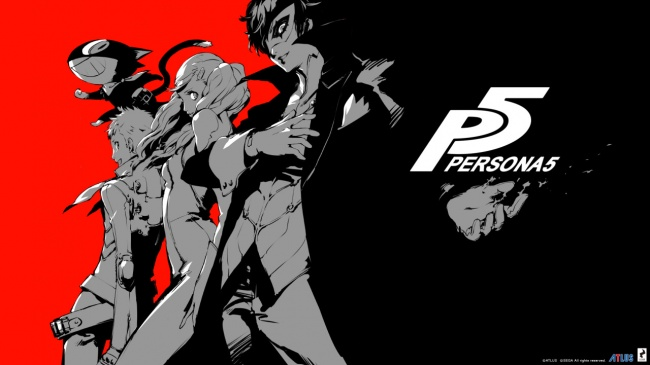 Эксклюзивы PlayStation 4 [.upd]
