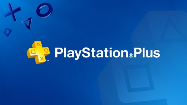 PlayStation Plus в мае 2017