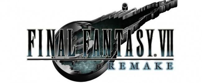 Для ремейка Final Fantasy VII ищут планировщика боевой системы