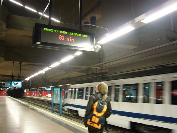 12_metro_madrid.jpg