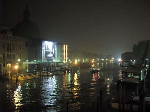 17_venezia.jpg