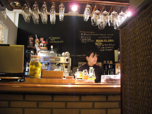 4_restoran.jpg