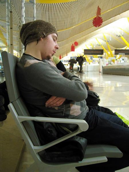 5_aeroport.jpg