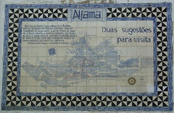 6_alfama.jpg